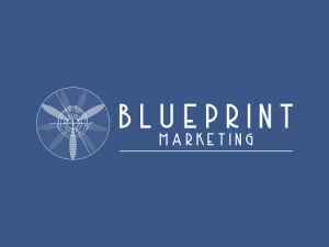 Blueprint Markiting